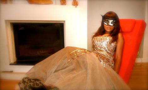 Princess Re